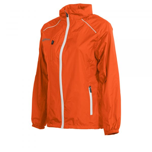 Afbeelding van Breathable Tech Jack Ladies
