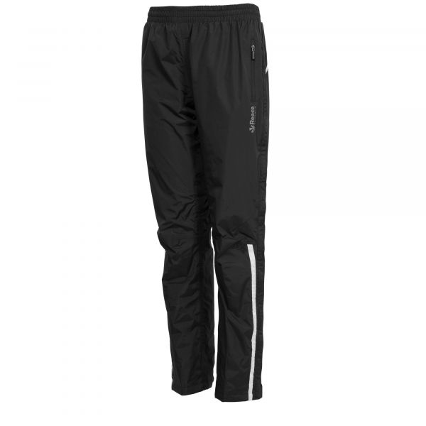 Breathable Tech Pant Ladies Reece Australia