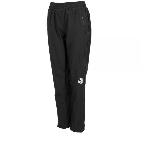 Varsity Breathable Pants Ladies Reece Australia