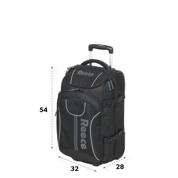 Reece Trolley Bag Small Reece Australia