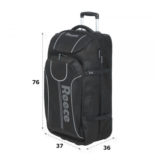 Reece Trolley Bag Large Reece Australia