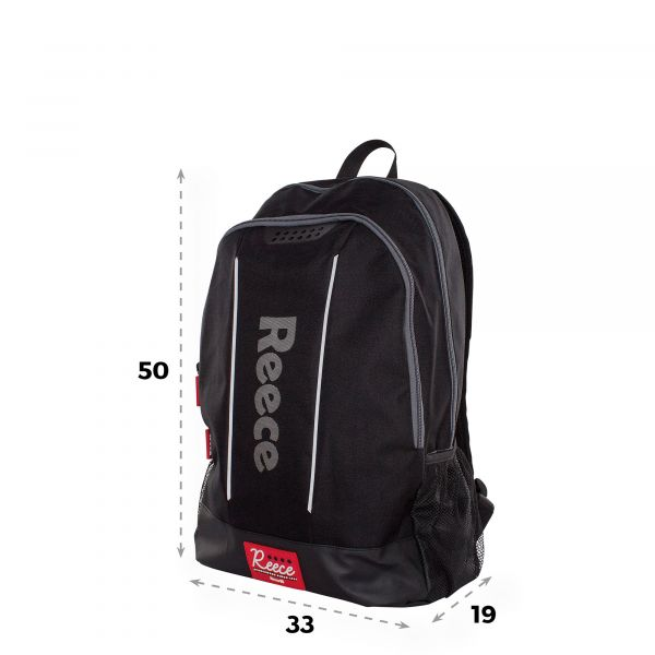 Backpack XL Reece Australia