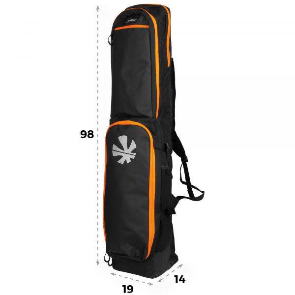 Derby Stick Bag Small Reece Australia