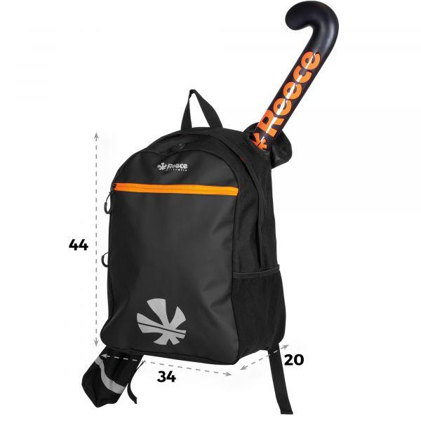 Derby Backpack Reece Australia