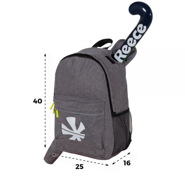 Cowell Backpack Reece Australia