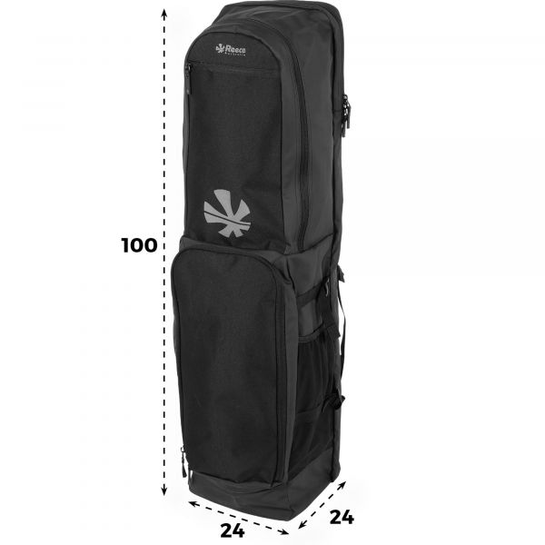 Derby II Stick Bag Reece Australia