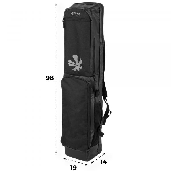 Derby II Stick Bag Small Reece Australia