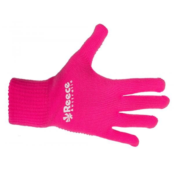Knitted Player Glove Reece Australia