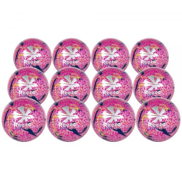 Glitter Ball Reece Australia
