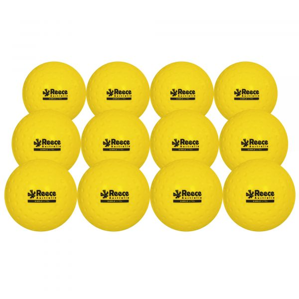 Dimple Ultra Ball (12 pcs) Reece Australia