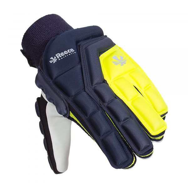 Elite Protection Glove Full Finger Reece Australia