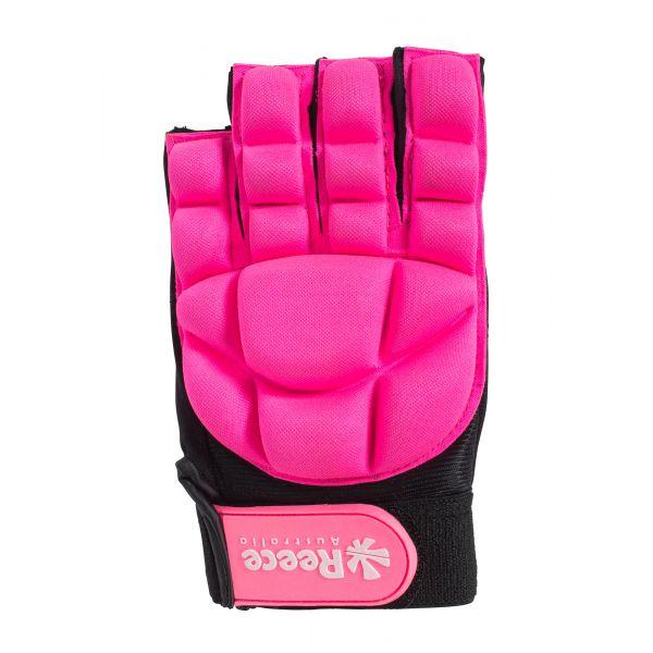 Afbeelding van Comfort Half Finger Glove