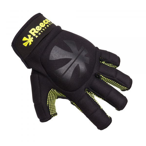 Control Protection Glove Reece Australia