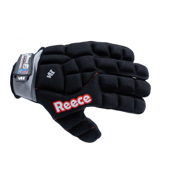 TEC Protection Glove Full Finger Reece Australia