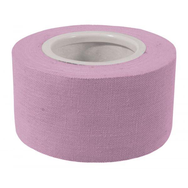 Afbeelding van Cotton Tape