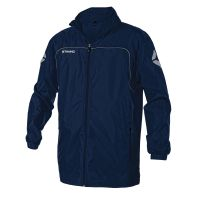Corporate Allwetterjacke