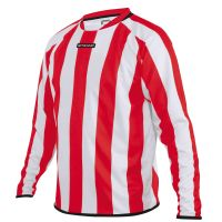 Goteborg Shirt L.S.