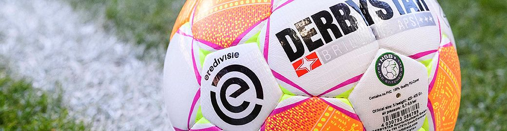dsnl_collectie_eredivisie