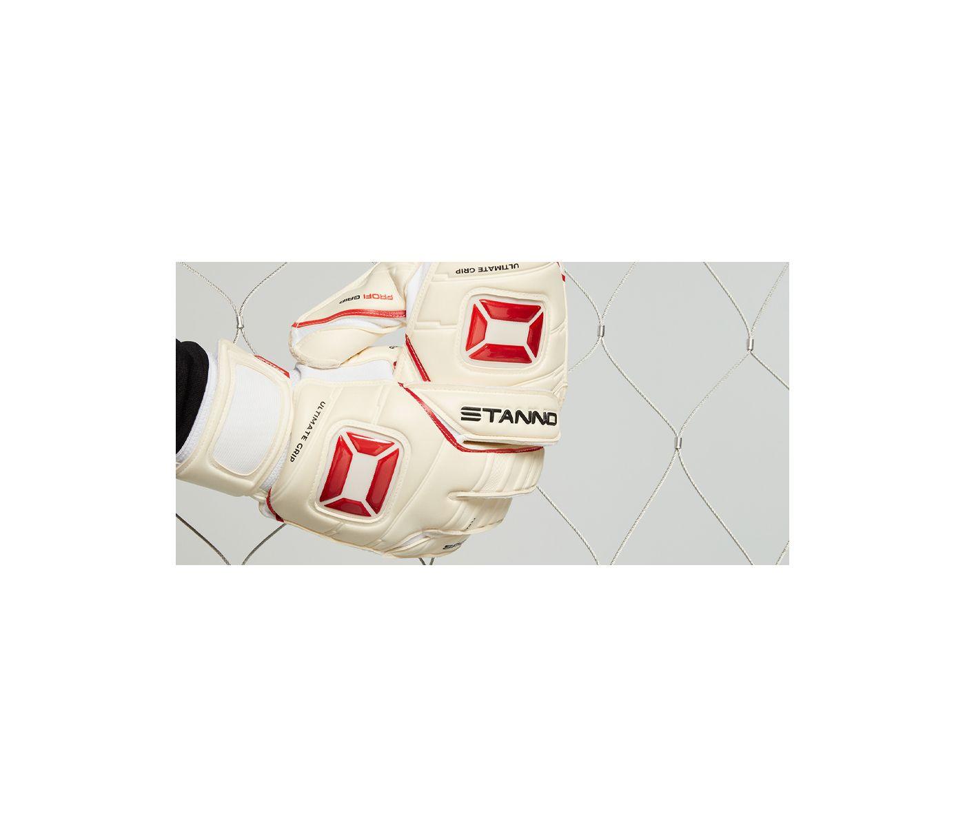 stade_accessoires_keepershandschoenen