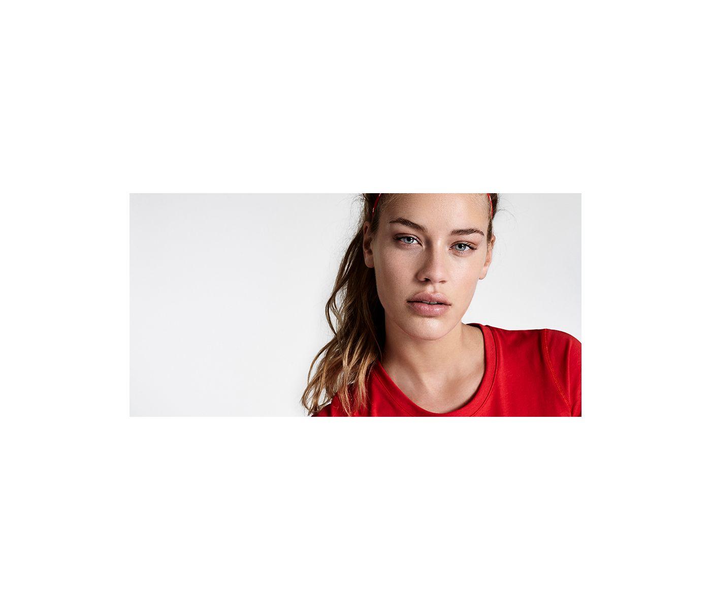stade_casual_shirts