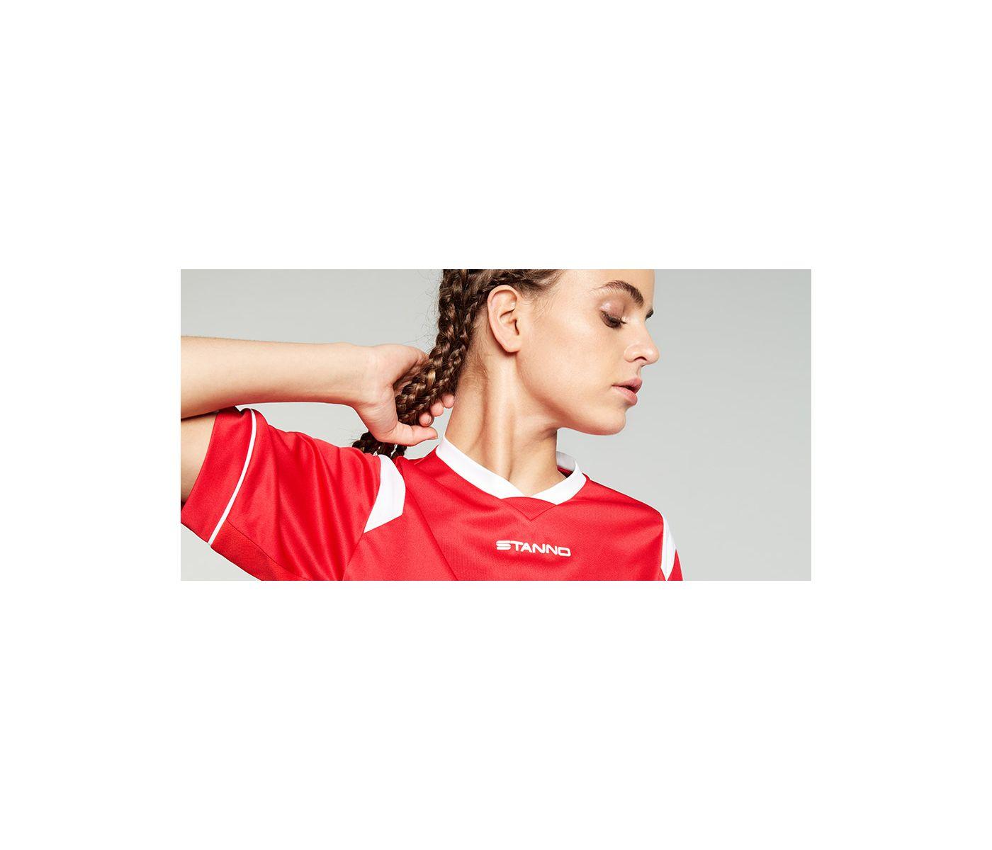 stade_collectie_sporten