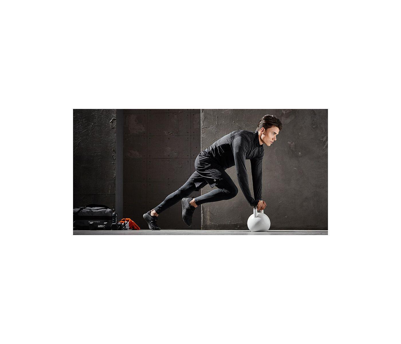 stade_sporten_fitness