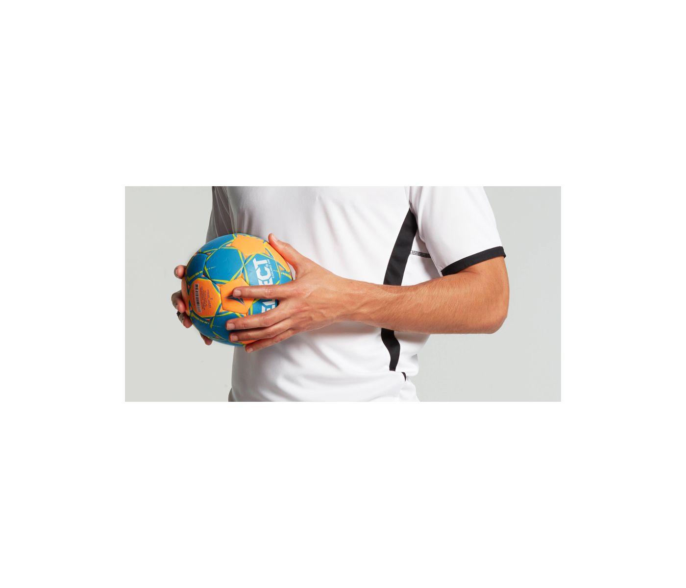stade_sporten_handbal