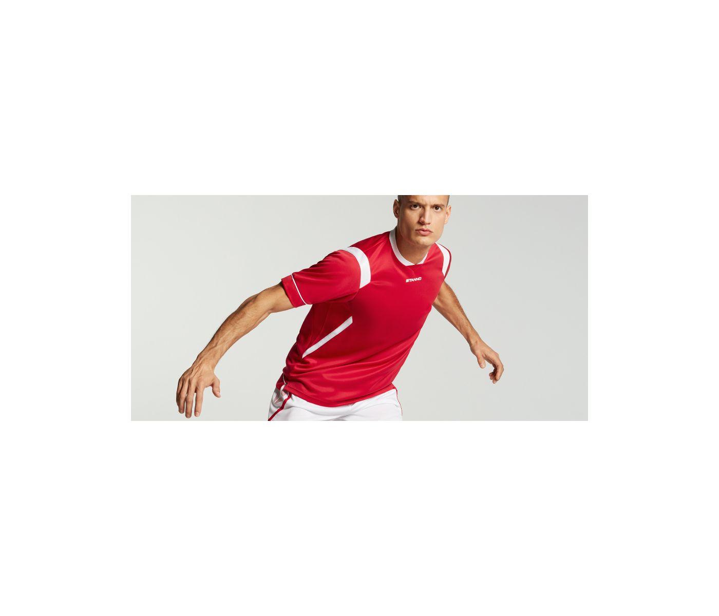 stade_sporten_voetbal