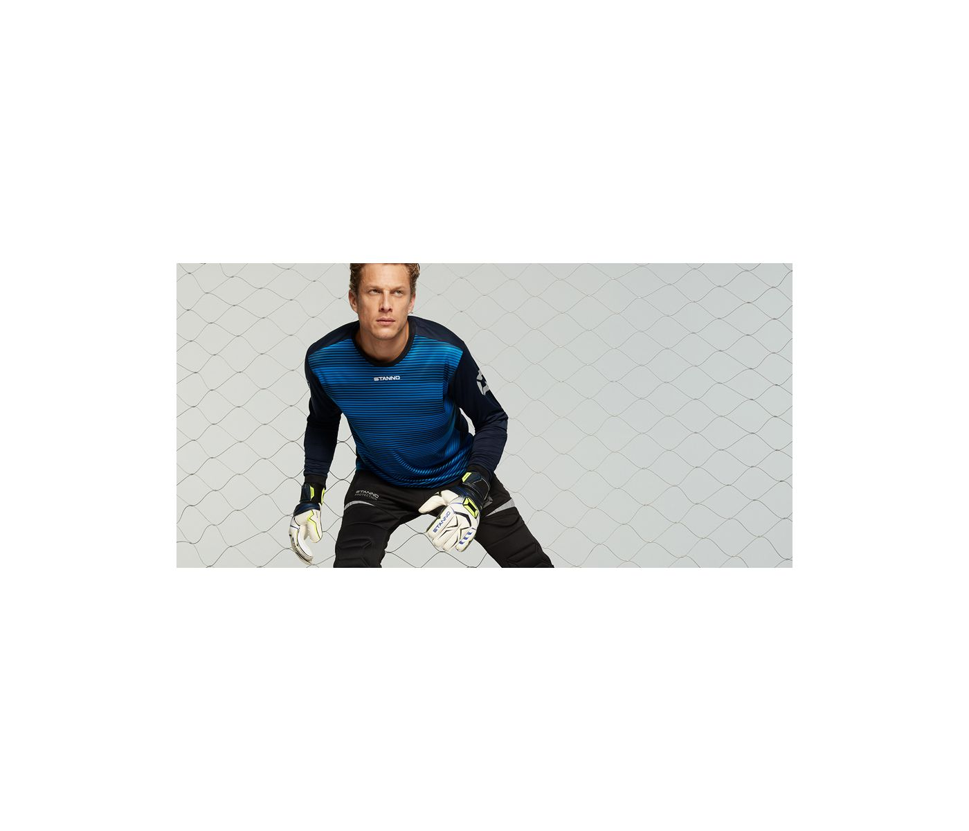 stade_sportkleding_keepers