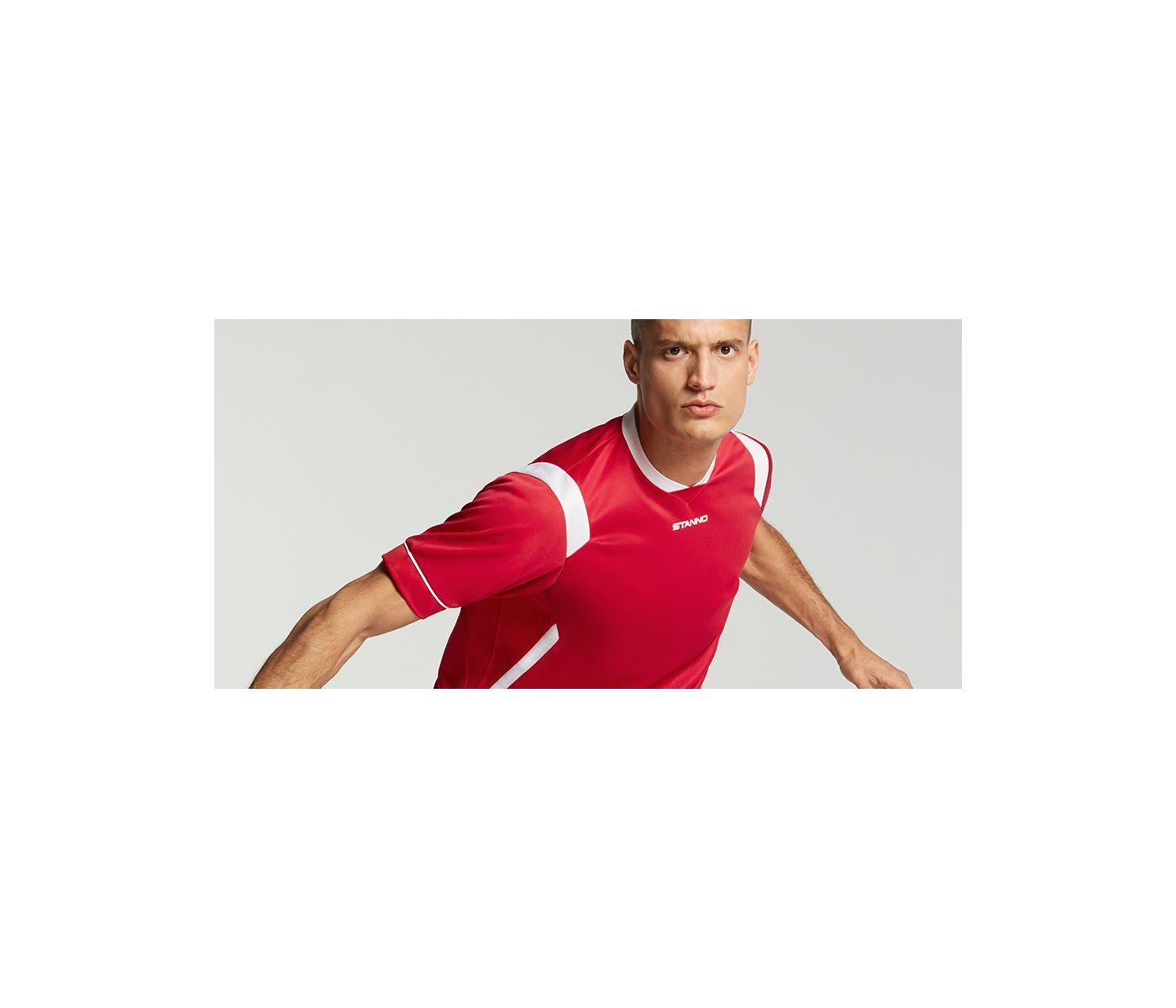 stade_sportkleding_shirts
