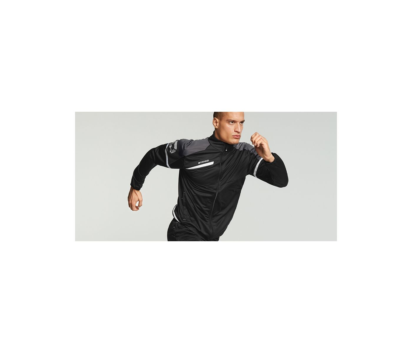 stade_sportkleding_trainingspakken