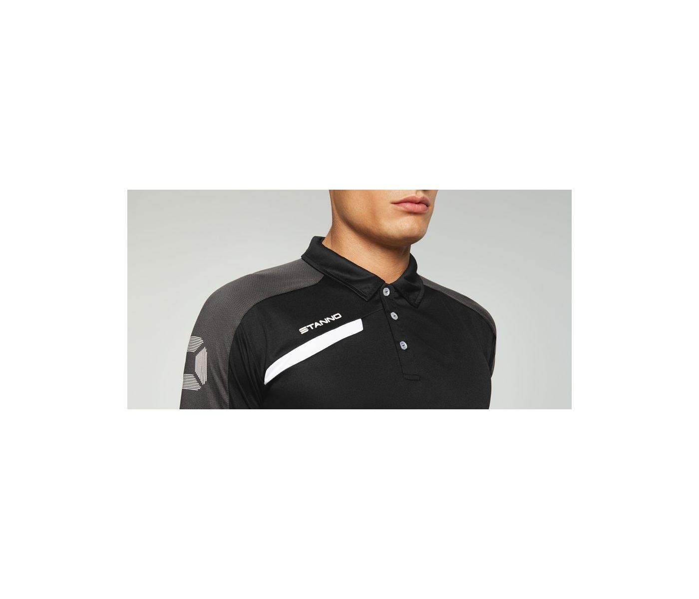 stade_teamlijnen_prestige
