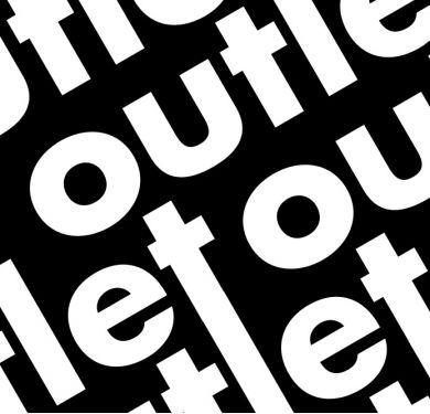rca_collectie_outlet_broeken
