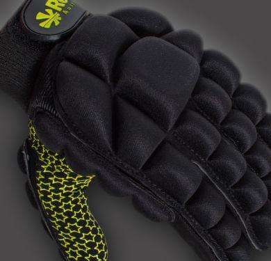 rca_hockey_handschoenen