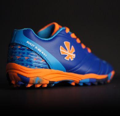 rca_hockey_schoenen