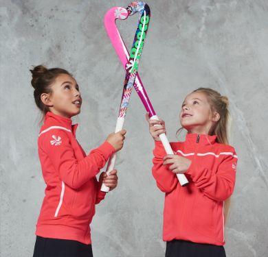 rca_hockey_sticks_junior