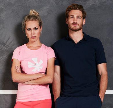 rca_tennis_shirtsenpolos