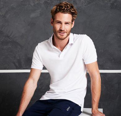 rca_tennis_shirtsenpolos_polos