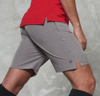 rca_tennis_shortsenskorts_shorts