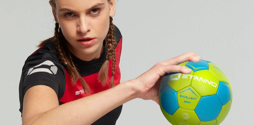 stade_ballen_handballen