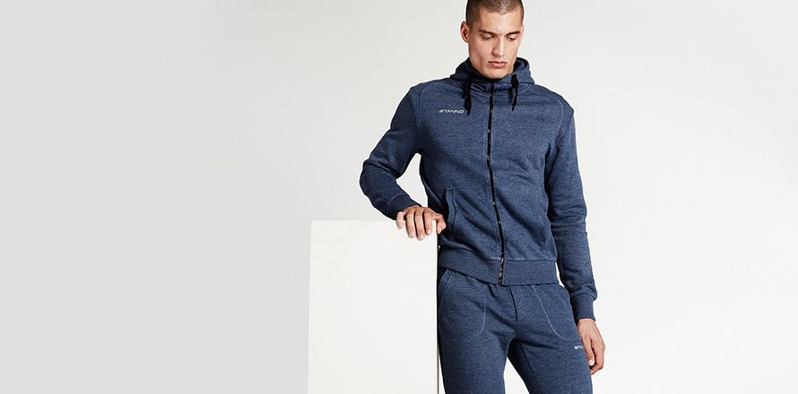 stade_collectie_casual