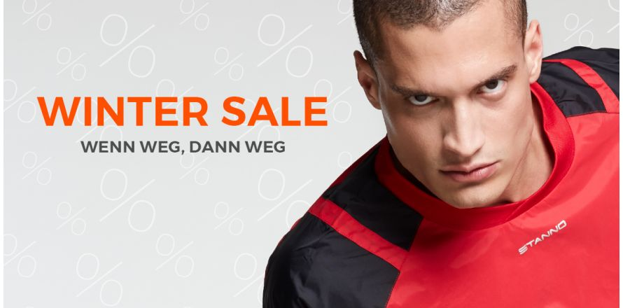 stade_collectie_wintersale_trainingsbroeken