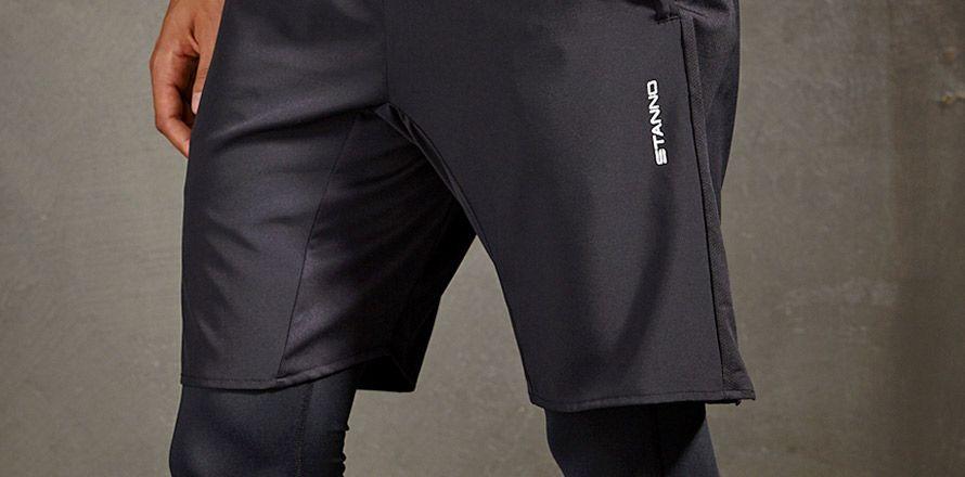 stade_sporten_fitness_shorts