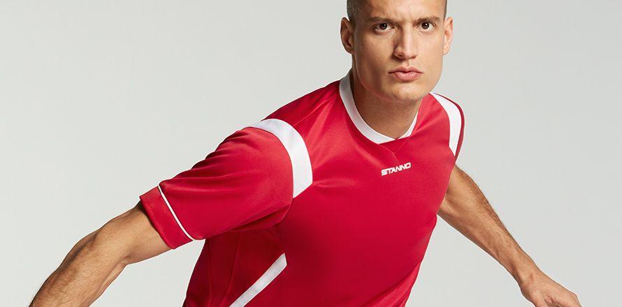 stade_sporten_voetbal_shirts