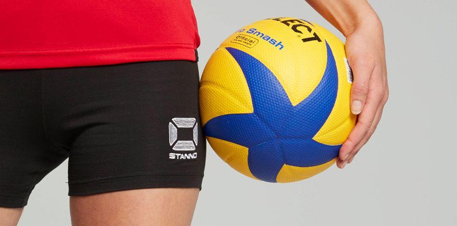 stade_sporten_volleybal