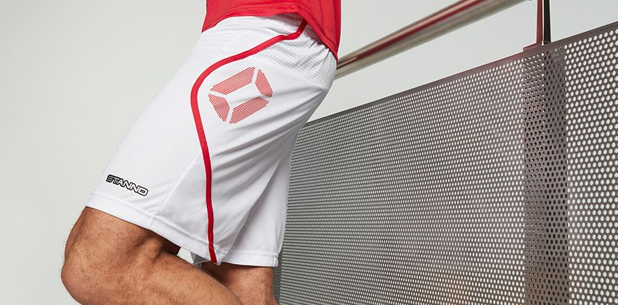 stade_sporten_volleybal_shorts