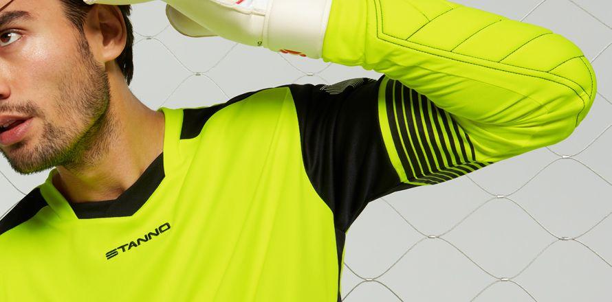 stade_sportkleding_keepers_kleding