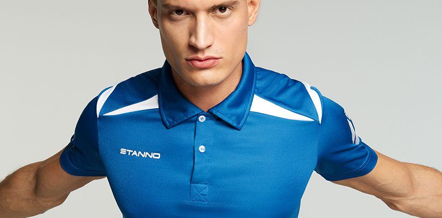 stade_sportkleding_shirts_polos