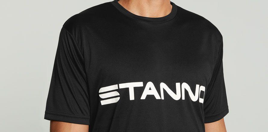stade_sportkleding_shirts_tshirts