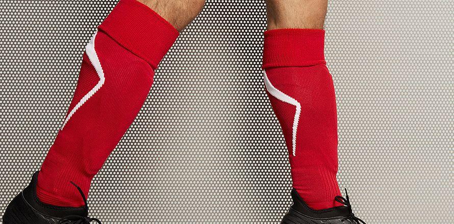 stade_sportkleding_sokken